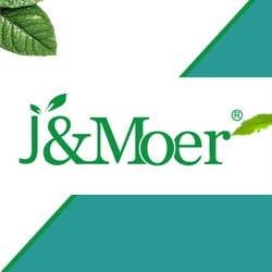 j&moer