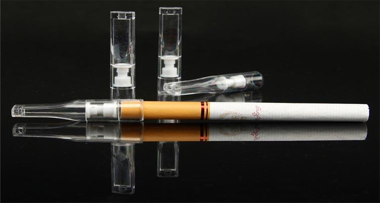 Thiết kế Sang trọng - quý phái - đầu lọc thuốc lá DS-100