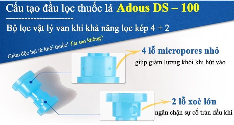 DS-100-thanh-phan-cau-tao