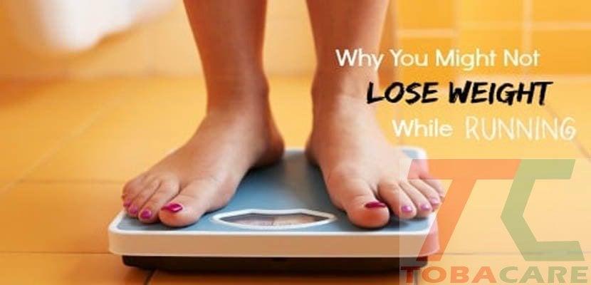Tại sao ngừng hút thuốc lại tăng cân