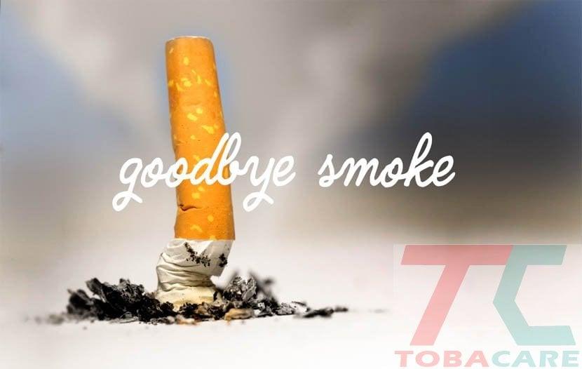cách khử mùi thuốc lá trên quần áo