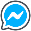 icons8-facebook-messenger-512