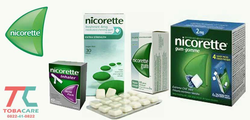 Tại sao vẫn thèm nicotine khi sử dụng kẹo ngậm cai thuốc lá