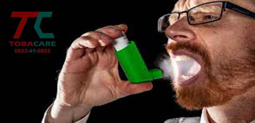 Cách sử dụng ống hít cai thuốc lá hiệu quả