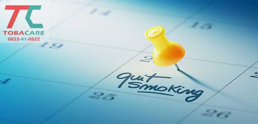 Cải thiện bệnh tiểu đường của bạn khi bỏ thuốc lá