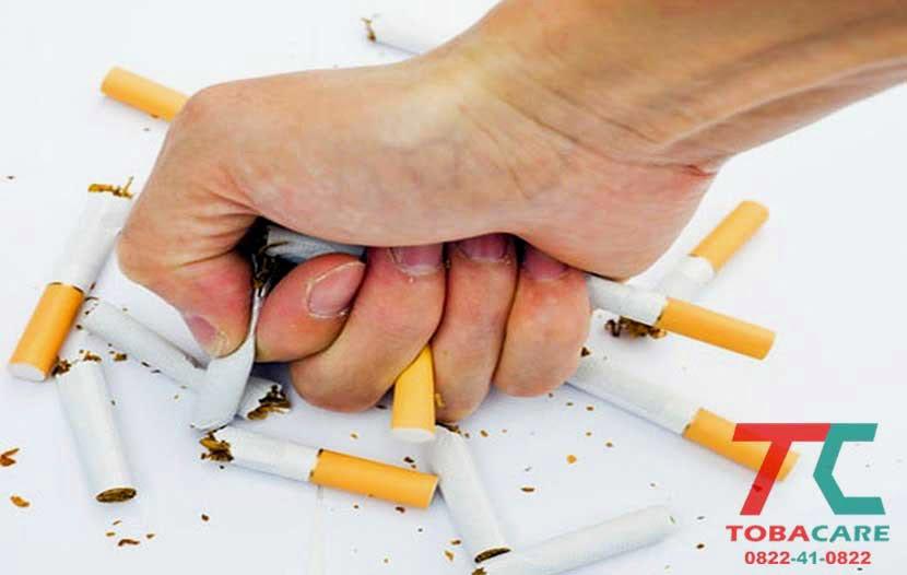 Tại sao bạn lại căng thẳng khi bạn cai thuốc lá
