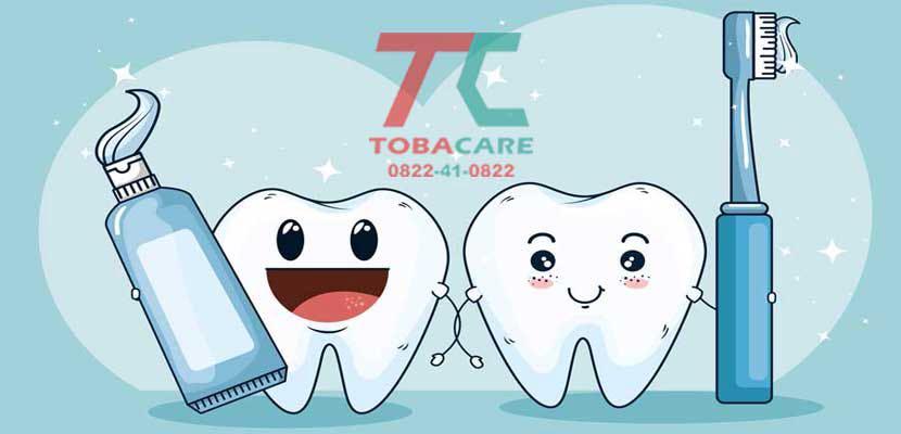 phương pháp giảm những tác hại của thuốc lá đến răng miệng