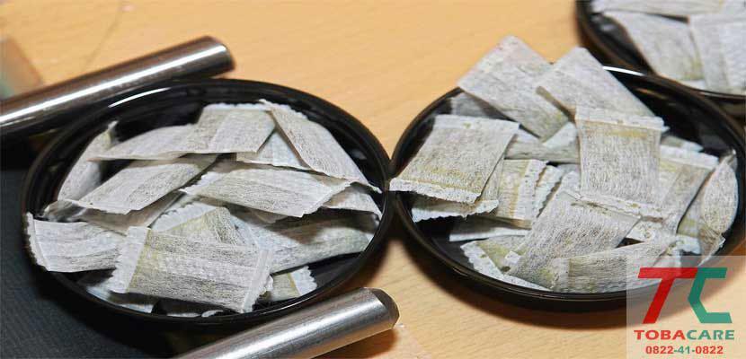 Snus là 1 trong những loại thuốc lá nhai phổ biến nhất