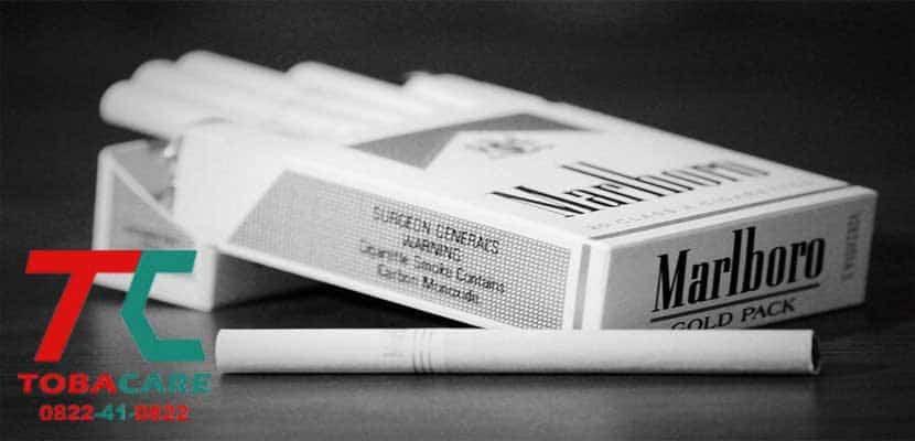 Thuốc lá nhẹ có an toàn không?