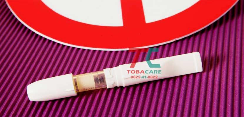 Thuốc lá không khói