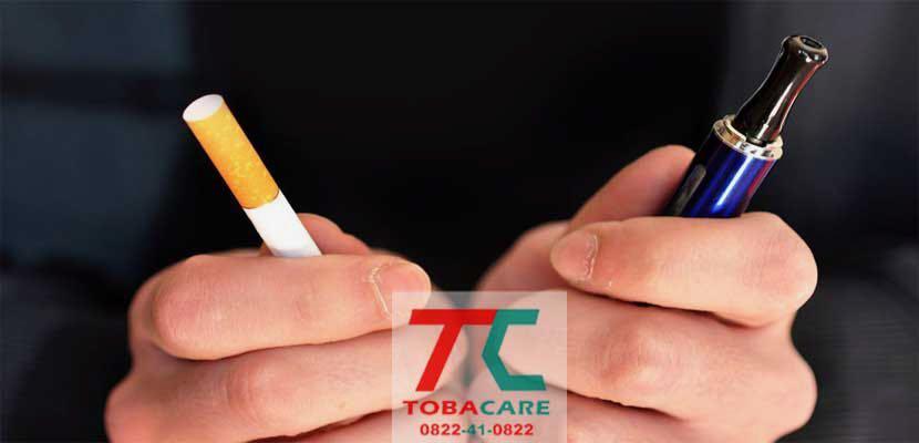 Vape pen không giúp bạn cai thuốc lá hiệu qủa