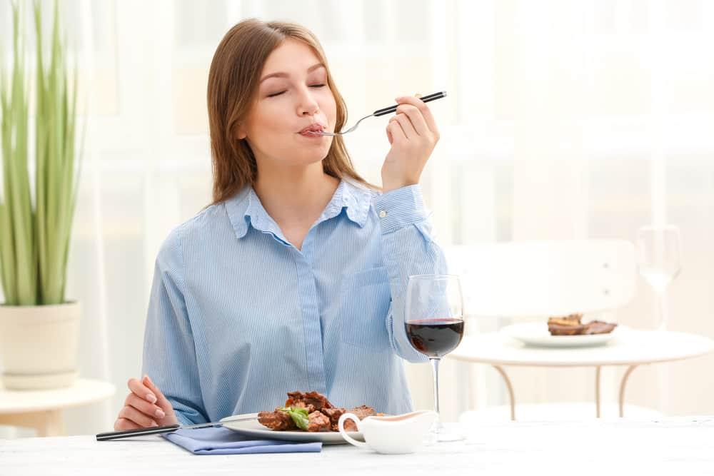 Top 15 thực phẩm kiểm soát bệnh tiểu đường tốt nhất