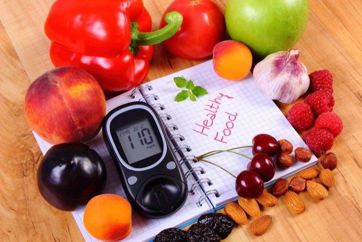 Mẹo vặt hay giúp kiểm soát bệnh tiểu đường và cao huyết áp