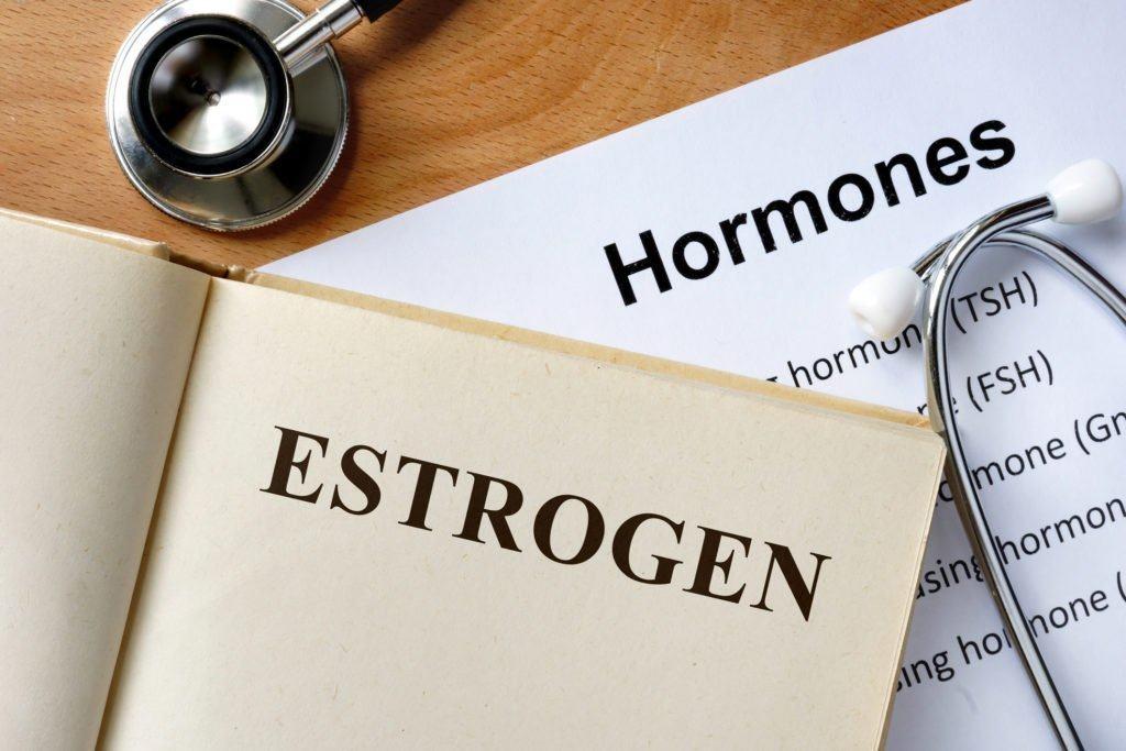 Sử dụng liệu pháp hormone trong điều trị ung thư vú giai đoạn 2