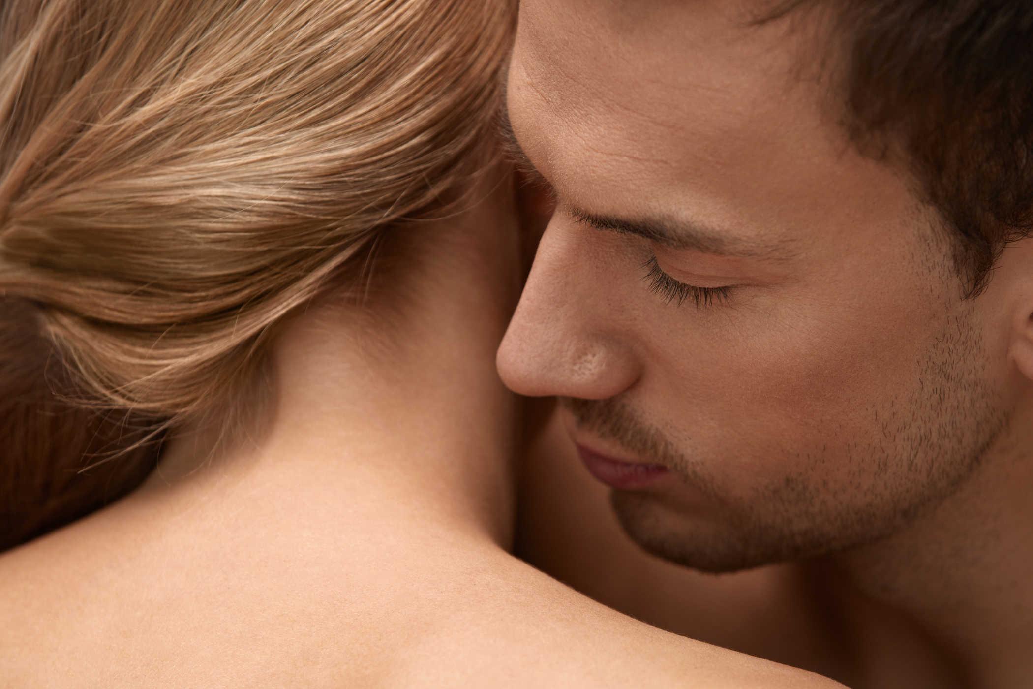 5 mẹo khử mùi cơ thể nhanh, hiệu quả
