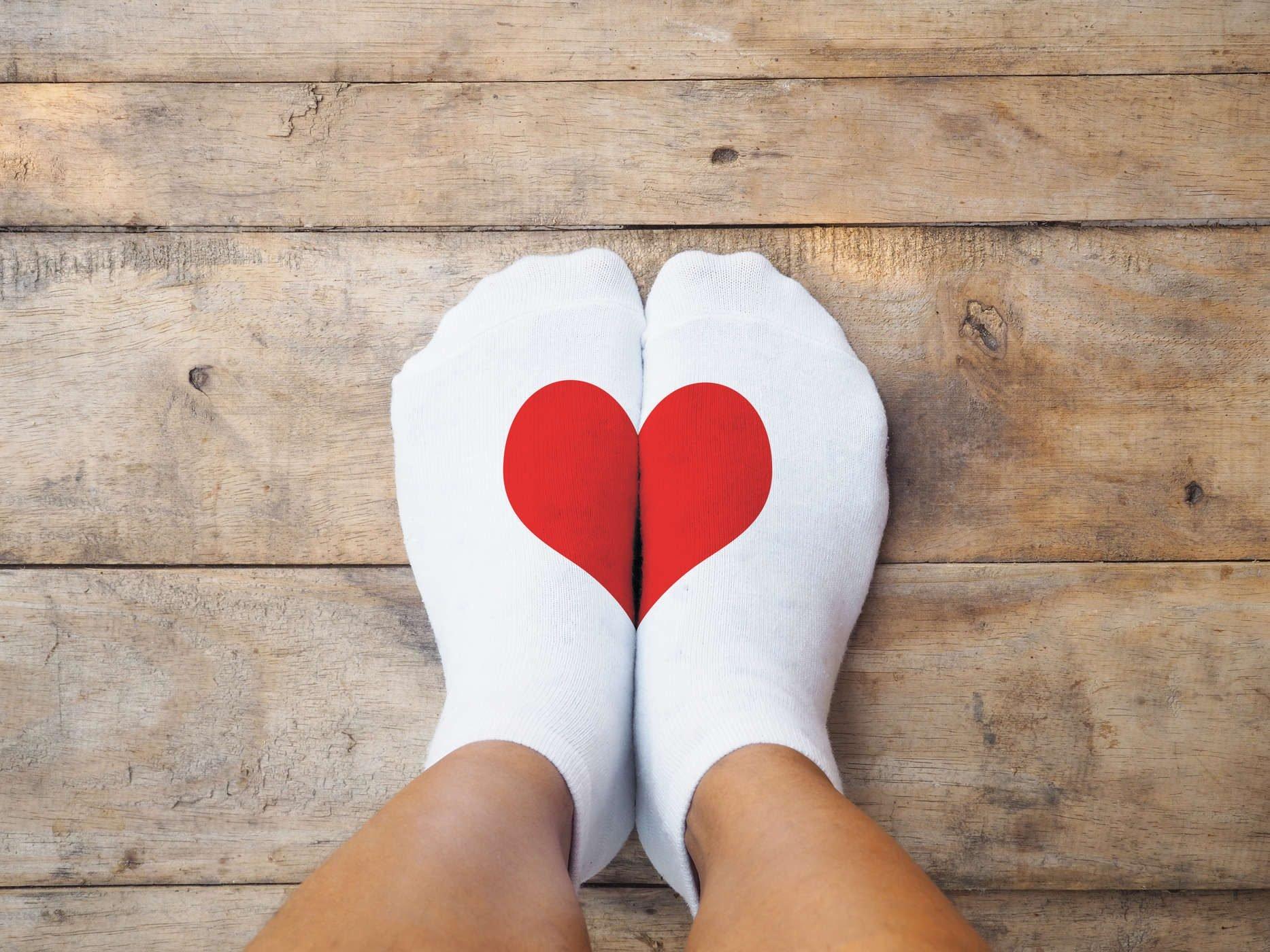 11 cách đơn giản giúp bạn thêm yêu bản thân