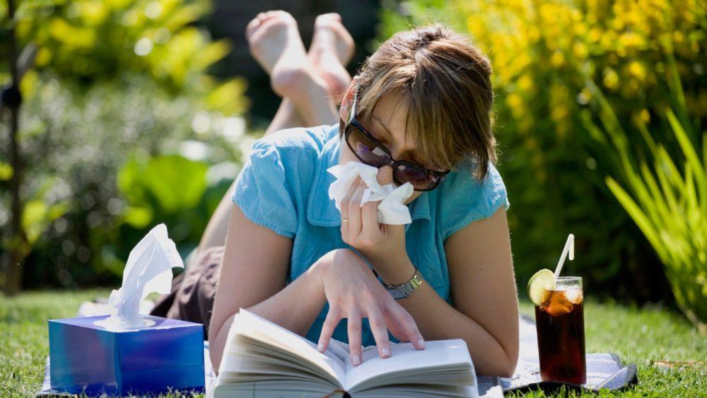 Tất tần tật những thông tin cần biết về cảm lạnh mùa hè