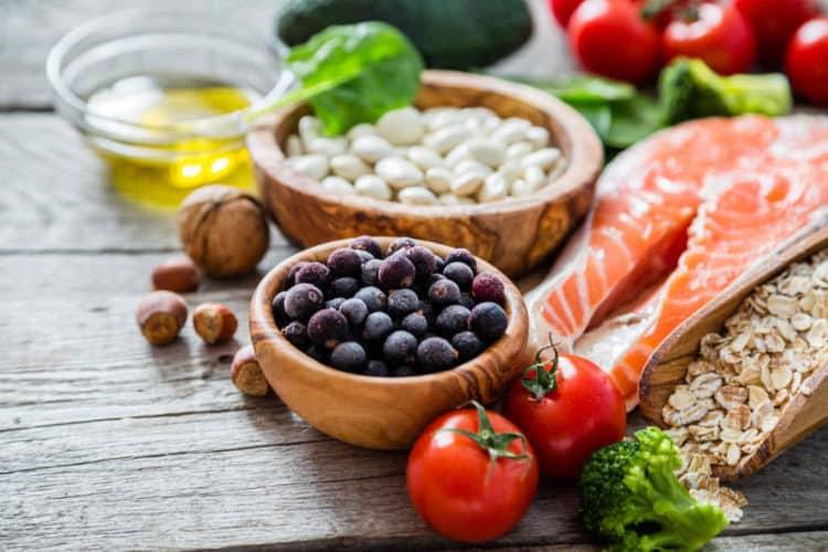 Các chế độ ăn đặc biệt giúp phòng ngừa cơn động kinh tái phát