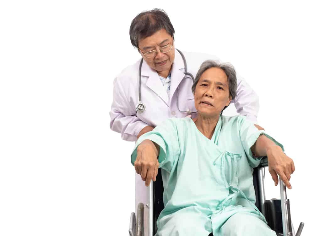 5 bài thuốc chữa tai biến mạch máu não bằng Đông y có thể bạn chưa biết