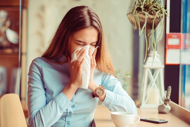 Bạn biết gì về thuốc cảm cúm?