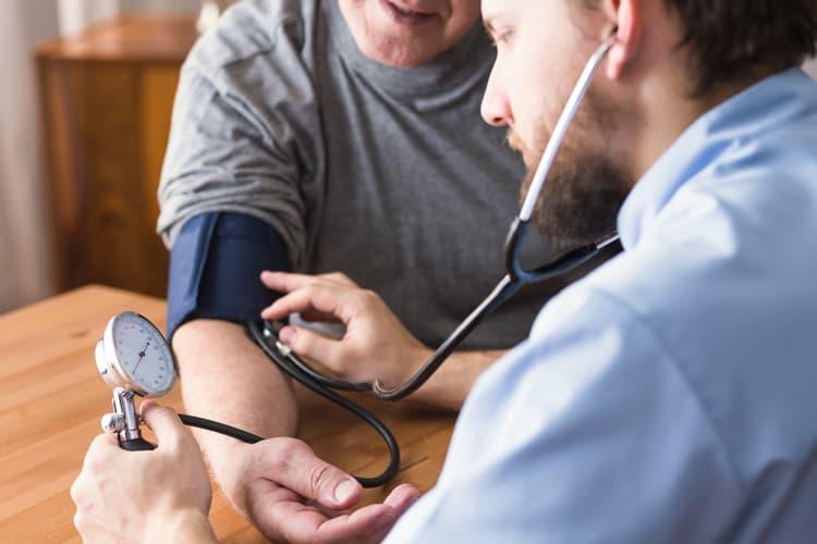 Bạn đã hiểu rõ về các loại thuốc hạ huyết áp?