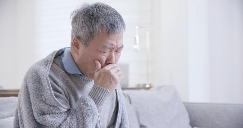 Bệnh COPD là gì? Triệu chứng và chẩn đoán bệnh hiệu quả