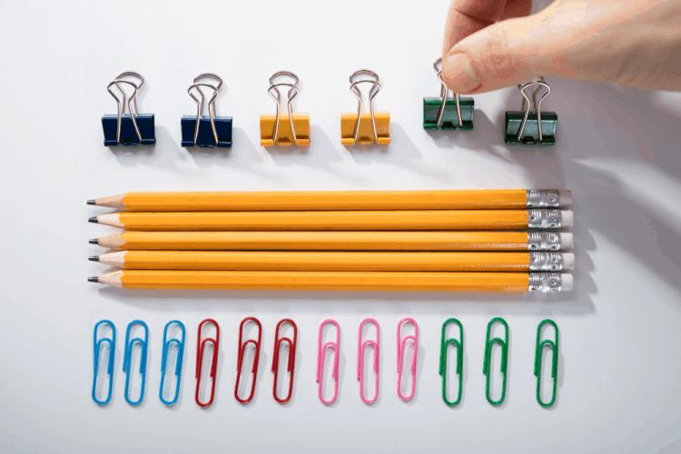 10 dấu hiệu chứng tỏ bạn mắc bệnh OCD