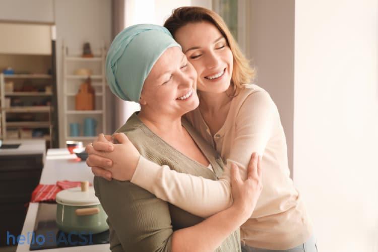 Giải đáp thắc mắc bệnh ung thư máu sống được bao lâu?