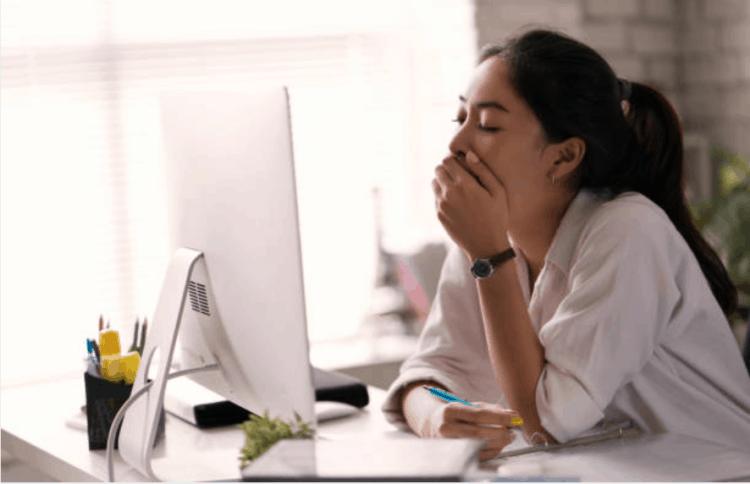 sức khỏe không tốt không nên chích ngừa cúm