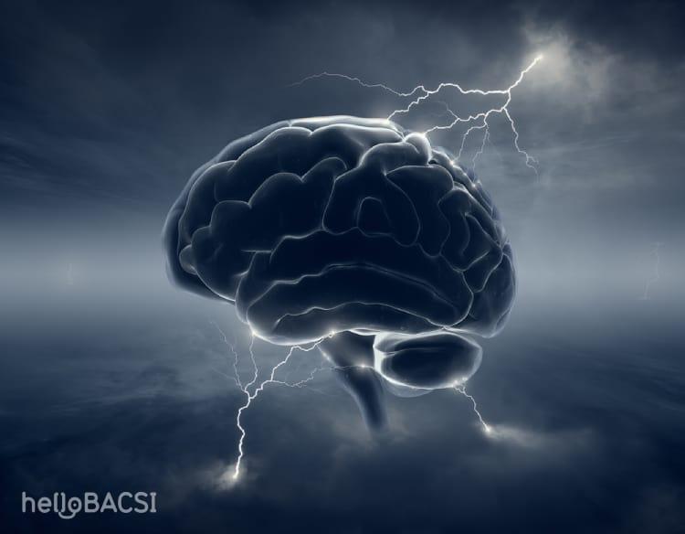 13 cách tự nhiên có được bí mật của trí nhớ siêu phàm