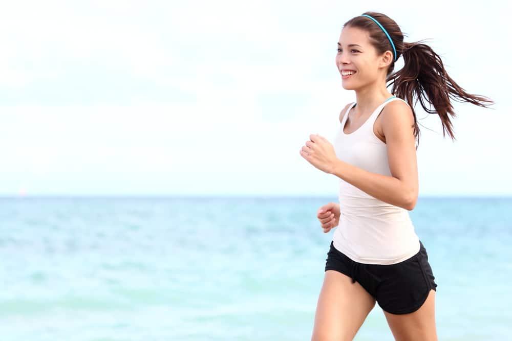 biện pháp kiểm soát dấu hiệu bệnh tiểu đường ở phụ nữ