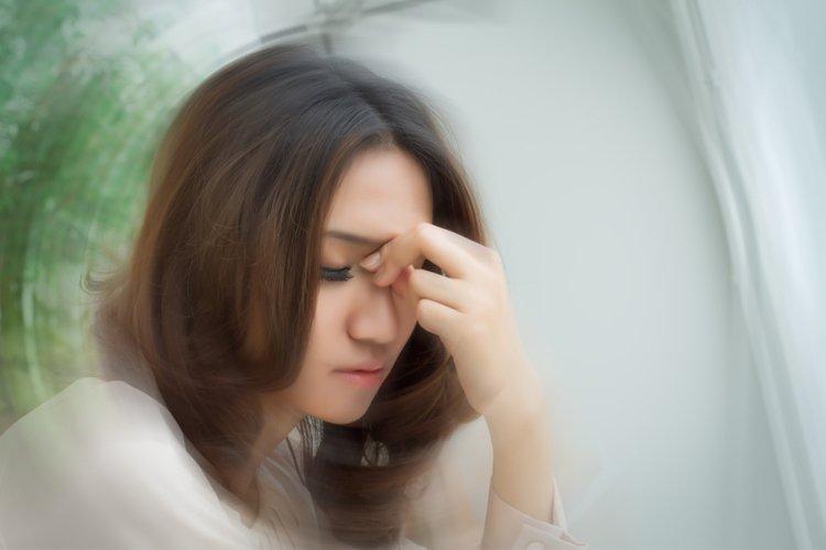 Bỏ túi những loại thuốc trị đau đầu hiệu quả