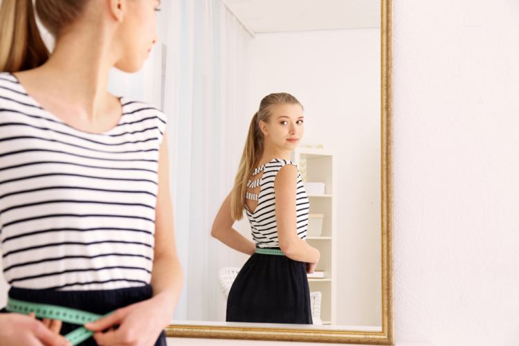 Body shaming: 3 hậu quả nghiêm trọng dù bạn chỉ muốn đùa vui
