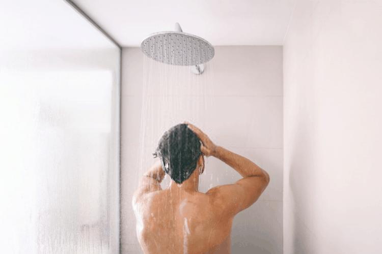 cách làm sạch bựa sinh dục nam