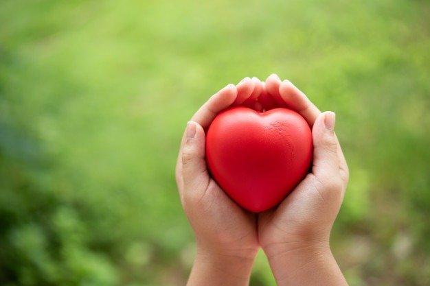 bệnh tim mạch và nguyên nhân