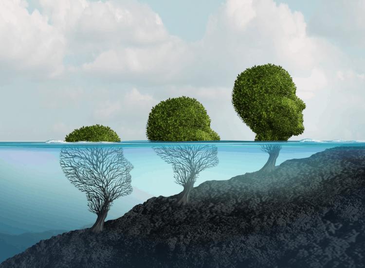 cách chữa bệnh trầm cảm nặng bằng liệu pháp tâm lý
