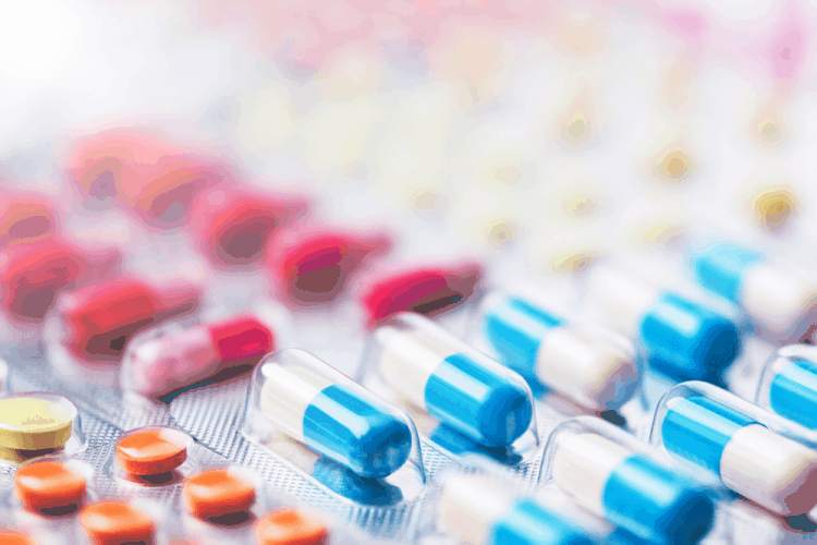 cách chữa bệnh trầm cảm bằng thuốc