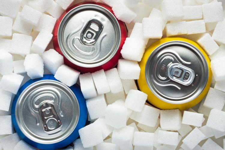 Người bệnh động kinh nên kiêng các thức uống chứa chất phụ gia