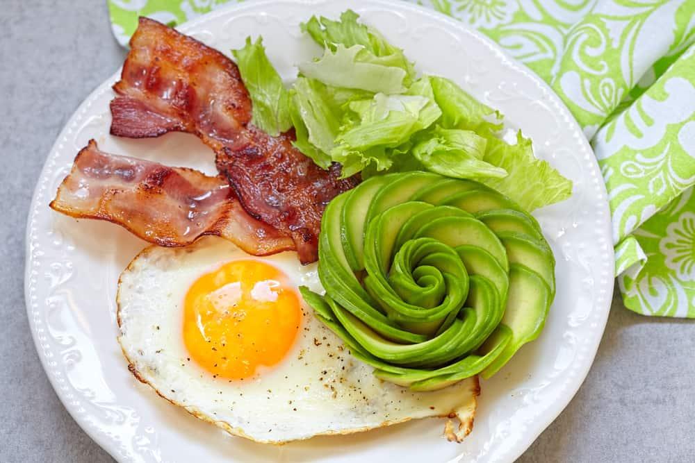 chế độ ăn cho người bị tiểu đường type 2