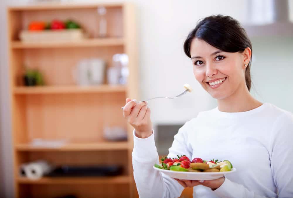 Chế độ ăn dành cho người bị tiểu đường type 2 theo khuyến cáo từ Hiệp hội Đái tháo đường Hoa Kỳ