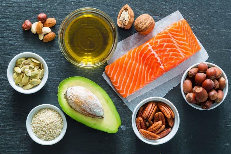 chế độ ăn ít carbohydrate cho người bệnh phổi tắc nghẽn mạn tính copd