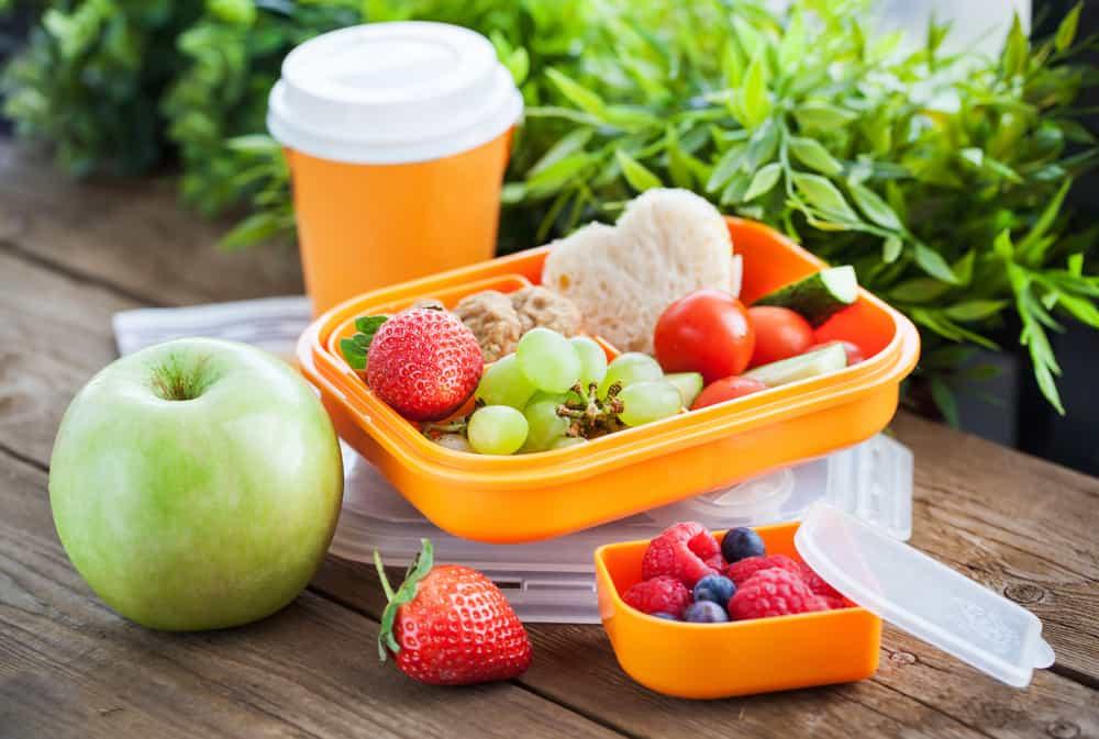 chế độ dinh dưỡng cho người bị tiểu đường nên ăn trái cây gì