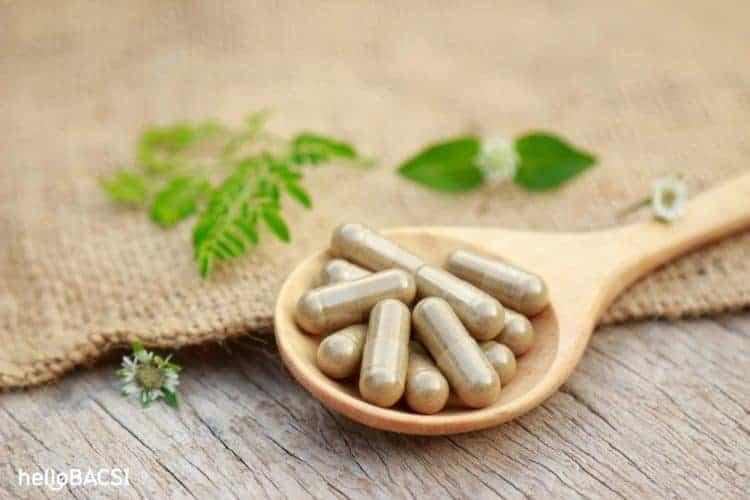 Chữa mỡ máu cao bằng thảo dược: 5 cây thuốc quý giúp đẩy lùi bệnh