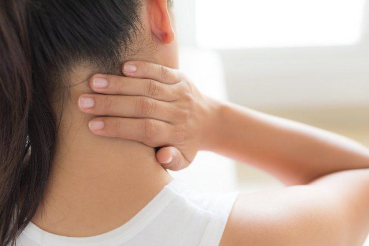 đau nhức cơ thể là biểu hiện cảm cúm
