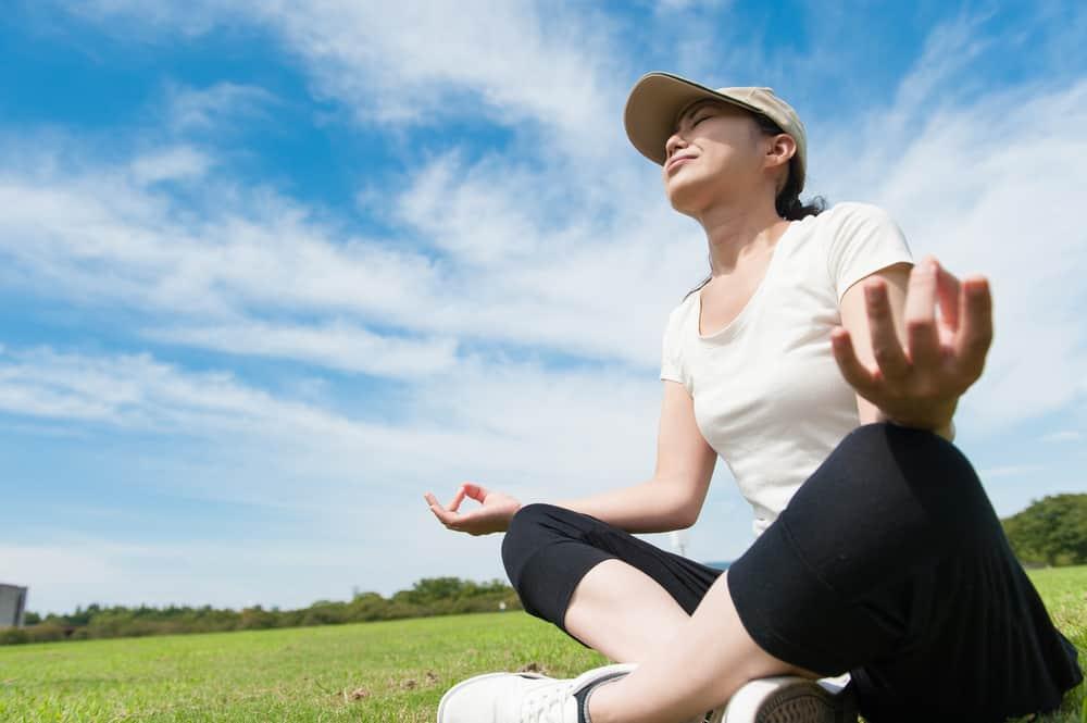7 mẹo điều trị khó thở tại nhà cực đơn giản