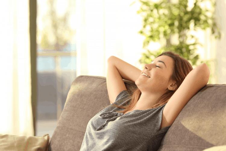 5 cách giúp bạn điều trị rối loạn tiền đình tại nhà