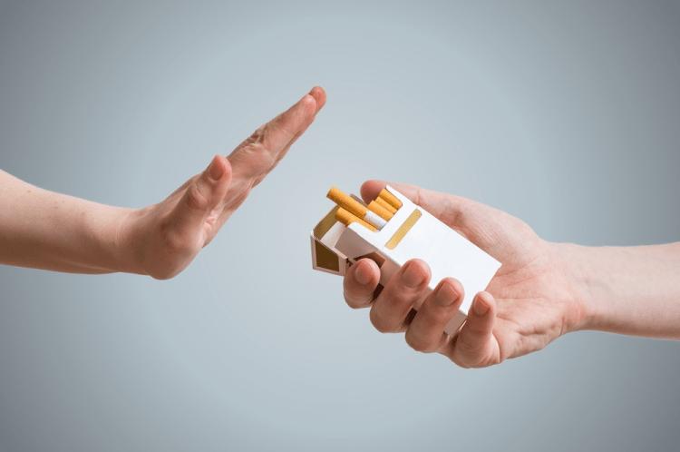 điều trị viêm phổi