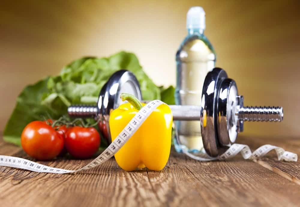 Duy trì huyết áp ở mức trung bình để phòng ngừa bệnh tim mạch