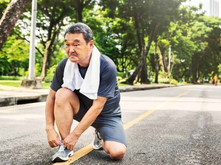 Cách giảm mỡ máu giúp ngăn ngừa tai biến