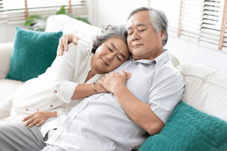 Nguy cơ tai biến do mỡ máu cao